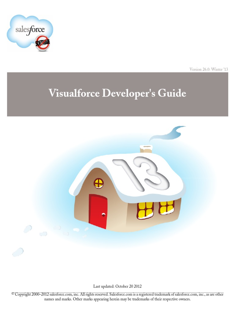 Overriding an existing page with a visualforce page | visualforce.