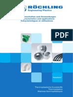 Polystone-Röchling.pdf