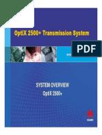 SDH Hardware Copy