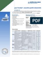 Trovidur_EC-f.pdf