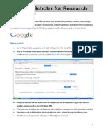 Guide How to use Google Scholar.pdf