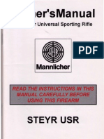 Owner'sManual