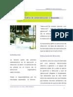 gerencia estrategica 2.pdf