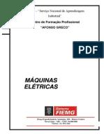 Máquinas Elétricas- FIEMG