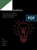Advisor+Network+Analytics Web