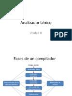 Analizador Léxico_03Mzo