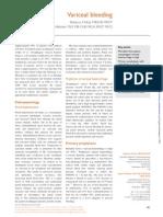 Contin Educ Anaesth Crit Care Pain-2007-McKay-191-4.pdf