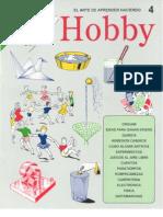 Hobby 4