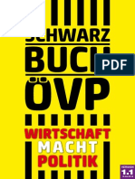 SchwarzBuchOEVPv1-1