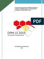 LPJ-EPT-DPM-UI-20131