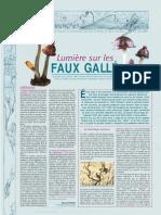 papilionacees.pdf
