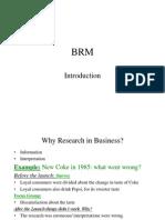 1BRM Intro (1)