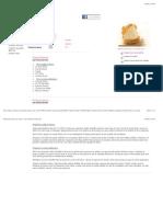 Choux à la crème.pdf