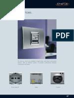 Catalog Chorus Devices