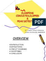 clampingcircuitesclipper11-130116233438-phpapp01