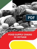 Food Supply Chain (Cs5)