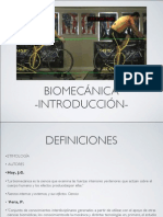 Introduccion_Biomecanica