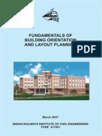 Fundamentals of Building Orientation 1-1