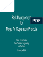 MEGA AIR SEPARATION RISK MANAGEMENT.pdf