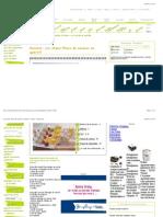 choux-fleurs couleur aperitif.pdf