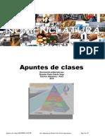 Varios-Apuntes de Clases RPDVPERU 2013