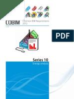 Cobim 10 Energy Analysis v1
