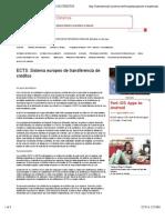 SISTEMA EUROPEO DE TRANSFERENCIA DE CREDITOS.pdf