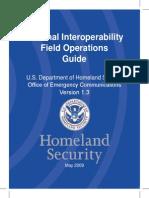 homelandsecurity_officeemergencycommunications_fieldopguide.pdf