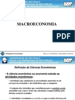 Princípios_de_Economia_-_Macro