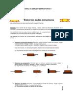 Material de Estudio Estructuras II