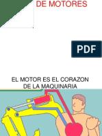 Manual de Motores - Sistemas
