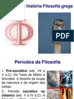 Etica_periodos_da_filosofia.ppt