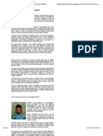 buffalo.pdf
