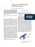 Ferrous pdf foundrymans handbook non foseco
