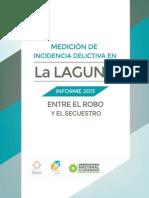 Informe CCIL Final 2013