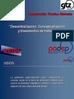 Presentación Descentralización V.01