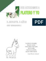 plarero-1