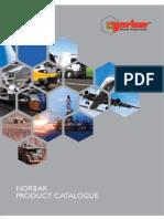 Norbar Catalog