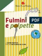 fulmini_polpette_1_