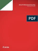 man_avira_professional_security_es.pdf