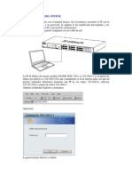 CONFIGURACION_DEL_SWITCH.pdf