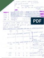 Direccionamiento_IP.pdf