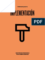Ideia Portfolio 2