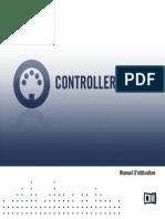 Controller Editor Manual French.pdf