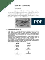 CUESTIONARIO+PREVIO1+ELECTROTECNIA
