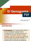 elgenograma-100716123402-phpapp02
