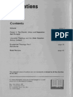 Foundations Journal volume 15