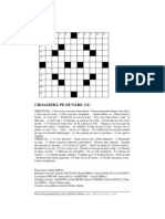 croaziera-31