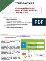 C4-PuertosESParalelos.pdf