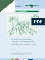 FARM-Africa Best Practice